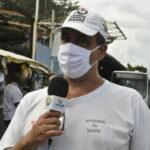 Sanitização e ação educativa 09 – Gilson Jr