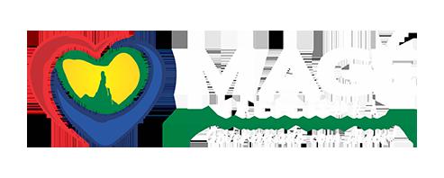 Prefeitura Municipal de Magé - Governando com Amor!