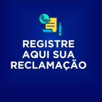 botão-formulario
